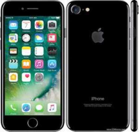 apple-iphone-7-1-632x599