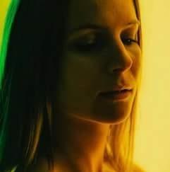 RAQUEL KLEIN //////////////// - (moviment) - Altres projectes: Tanya Beyeler; La Mandarina; IT Dansa - https://www.facebook.com/raquel.klein