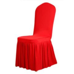 Cotton Wedding Chair Covers To Buy Amish Adirondack Chairs Ohio Cover Wholesale Manufacturers Suppliers