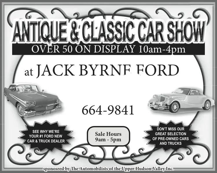 Jack Byrne_13-0613