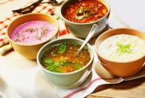 vegetable-soups