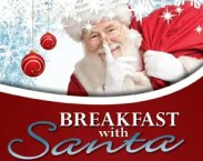 Breakfast_with_Santa-logo