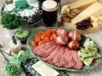 best_9a456abfa956fa0a4d41_St-Patricks-Day-Dinner