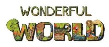 wonderful-world