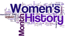 womens_history_wordle