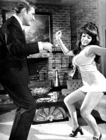 EOF-Dance Moves-4