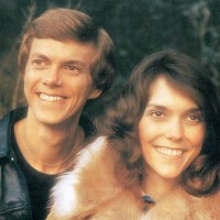 "Music Minute: ""Goodbye to Love"" - The Carpenters (1972)"