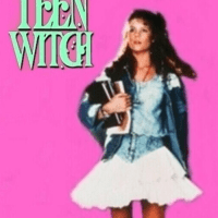 {PHOTOBLAST} Confessions of a Teenage Witch ! ! !
