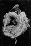 Dance Your Bones Off