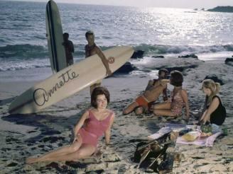 annette-1960_vintage summer surf inspiration
