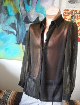the-eye-of-faith-vintage-black-and-gold-metallic-sheer-party-shirt