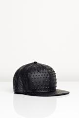 juun j- baseball cap