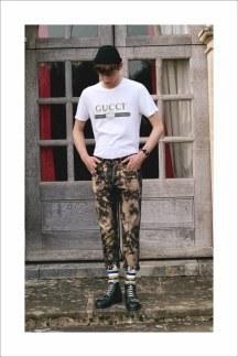 Gucci-Cruise-Men-2017-63