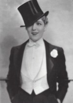 mary-pickford-1931-canadian-superstar-fashion-man-i-feel-like-a-woman-vintage-style-inspiration-the-eye-of-faith-bad-ass-androgyny-birth-of-modernity