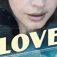 "{MUSIC MINUTE} LANA DEL REY's ""LOVE"": Is there life on Mars???"