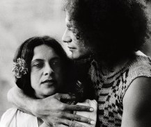 bad ass mens style idol - caetano veloso - the eye of faith vintage blog- young and in love