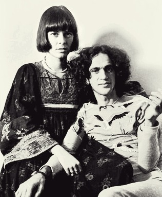 bad ass mens style idol - caetano veloso - the eye of faith vintage blog