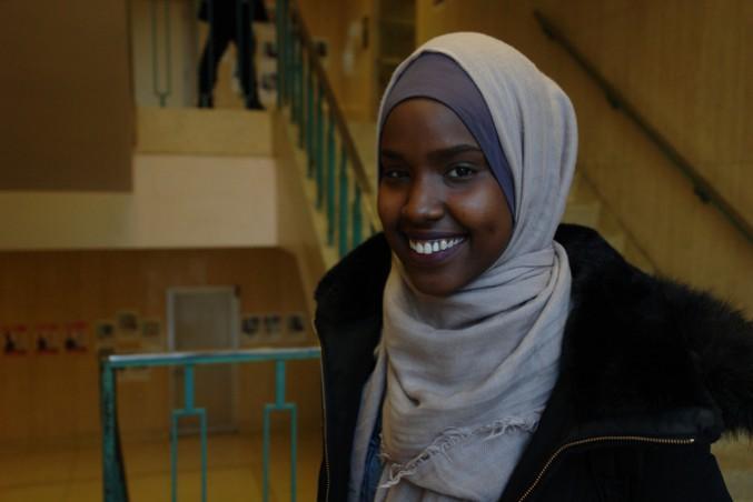 HijabDay3