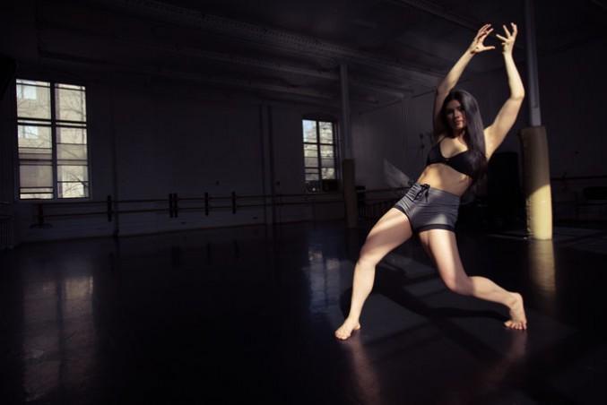 clara-dance-01-24_robertwharry