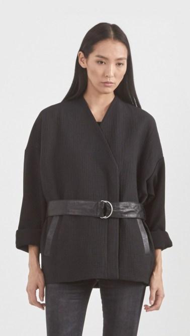 43_helmut_lang_jacket_black_v1