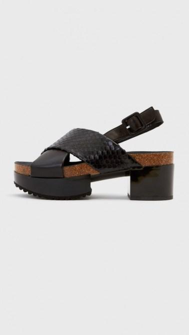 robert_clergerie_tessa_flat_sandals_black_v1_1