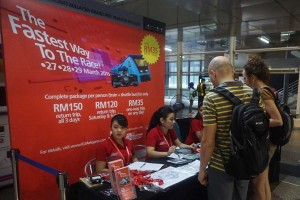 kl-sentral-ticket-desk-f1-train