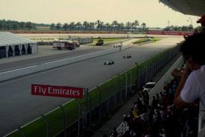 topaz grandstand view f1
