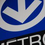montreal metro info