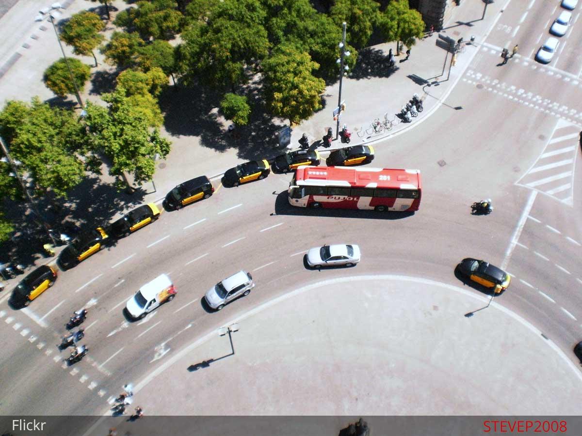 transport-barcelona-f1