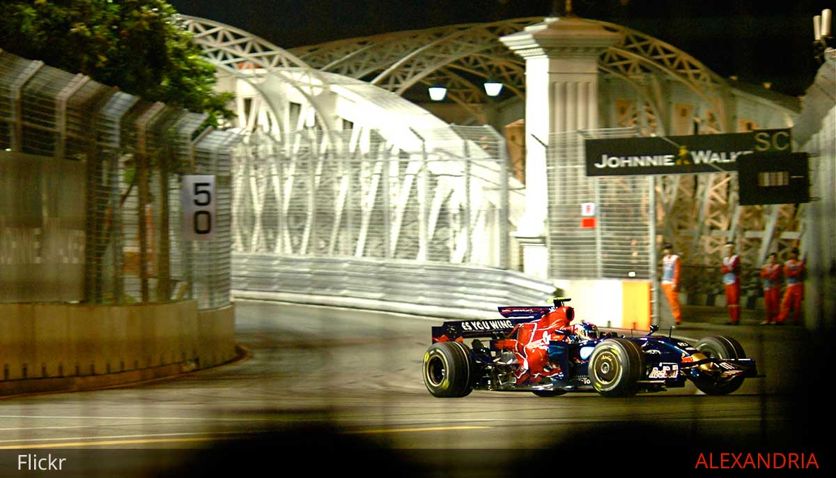 walkabout-general-admission-view-singapore-f1