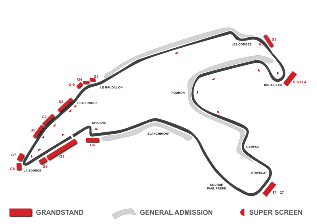 spa-grandstand-map-f1