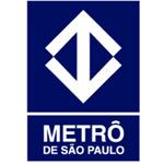 metro sao paolo