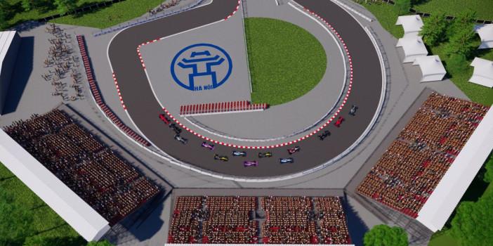 turn 7-8 grandstand vietnam
