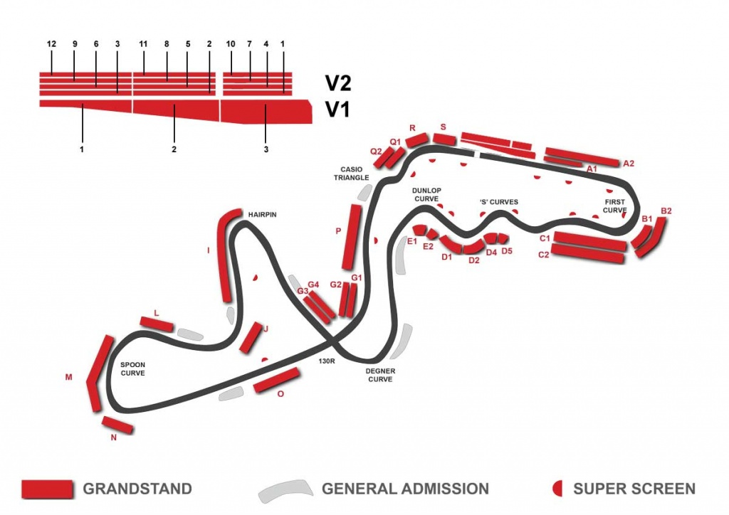 japanese gp circuit map