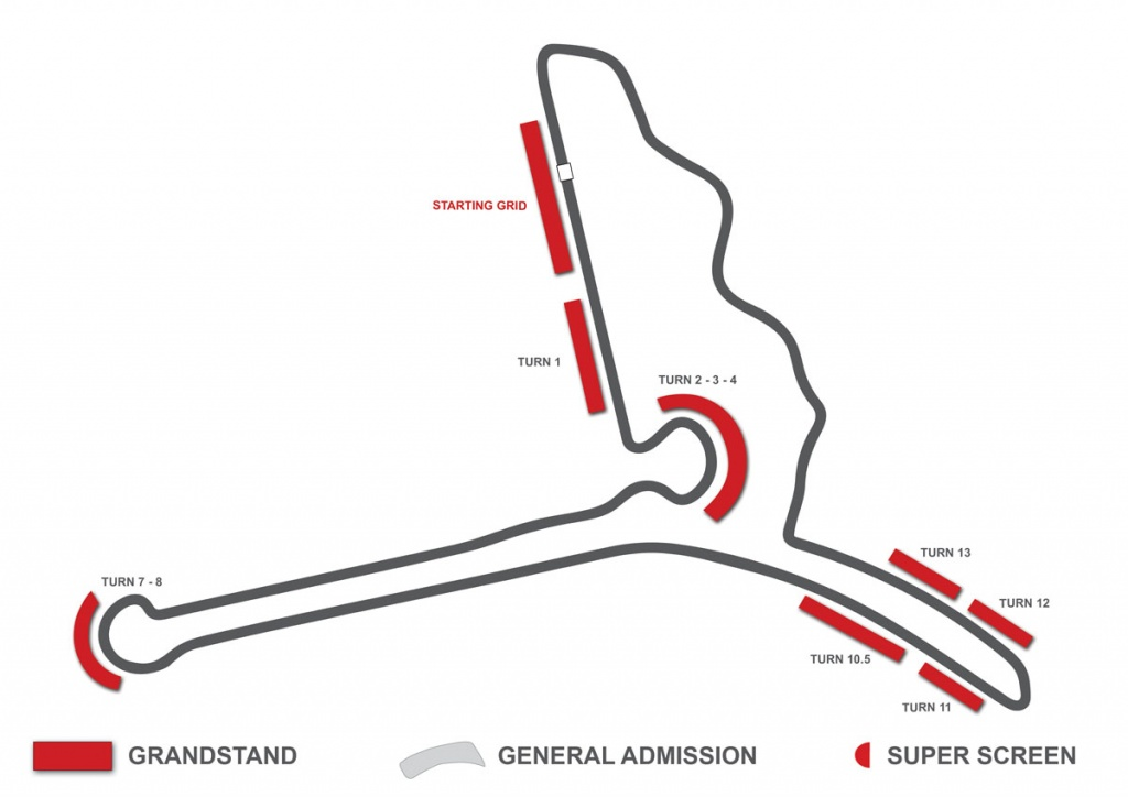 hanoi vietnam grandstand map