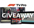 f1 tv pro contest