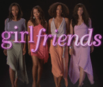 Girlfriends-opening03-06
