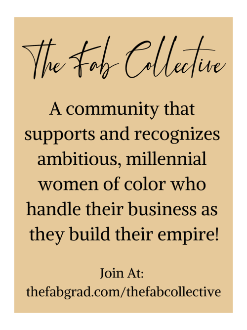 The Fab Collective