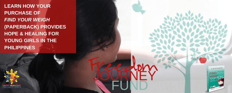 Freedom Journey Fund -