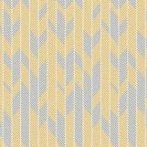 Darts Honeycomb