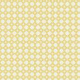 Classic Tiles in Custard