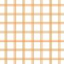 triple line in orange