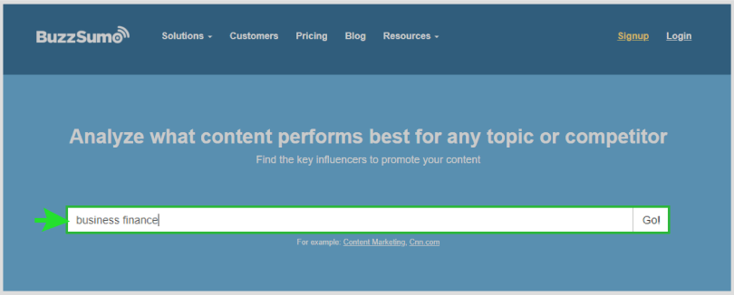 buzzsumo-how-to-find-a-proven-blog-post-topic