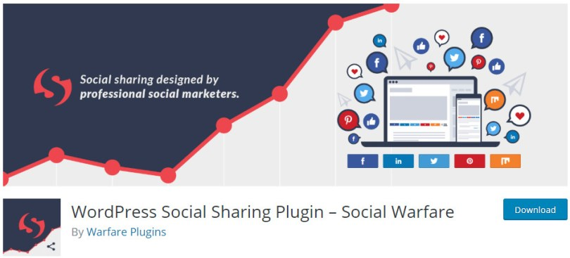 how_to_start_a_blog_social_warfare