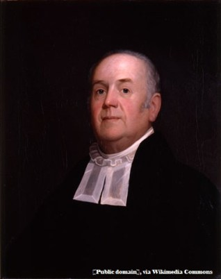 William_Bentley_(1759-1819)