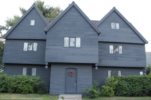 The_Witch_House,_Salem_MA