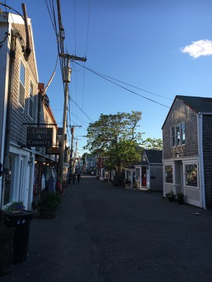 BEARSKIN NECK SHOPS 4