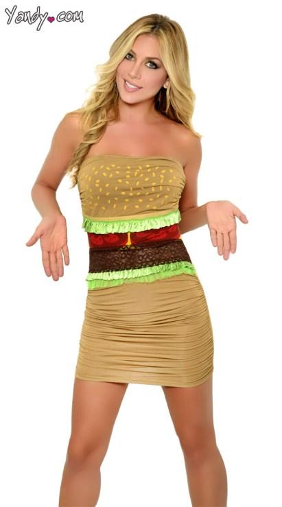 sexy-hamburger-costume-3307-3