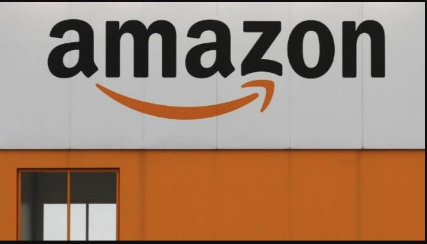Smartphones of these companies to be sold in cheap, Amazon Sale coming back