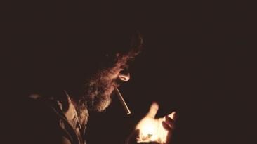 smoking-918884_1280